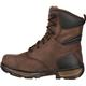 Rocky Forge Waterproof Work Boot, , small