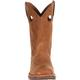 Rocky LT Roper Western Boot, , small