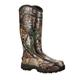 Rocky Core 1600G Insulated Rubber Waterproof Outdoor Boot, , small