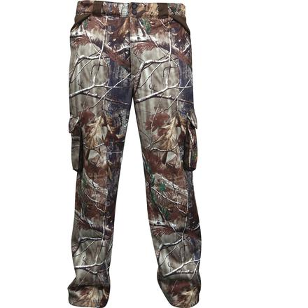 Rocky Maxprotect Level 3 Pant, Realtree AP, large