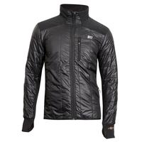 Rocky S2V Agonic Prima-Flex Jacket, BLACK, medium