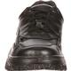 Rocky TMC Postal-Approved Duty Shoes, , small