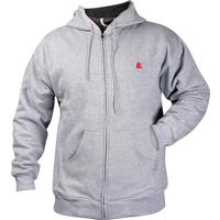 Rocky Core - Insulated Lined Hoodie, , medium