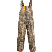 Rocky ProHunter Reversible Waterproof Insulated Bib, BAP, medium