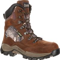 Rocky GORE-TEX® Waterproof Insulated Outdoor Boot, , medium