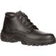 Rocky TMC Postal-Approved Duty Chukka Boots, , small