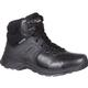 Rocky Alpha Tac Waterproof Duty Boot, , small