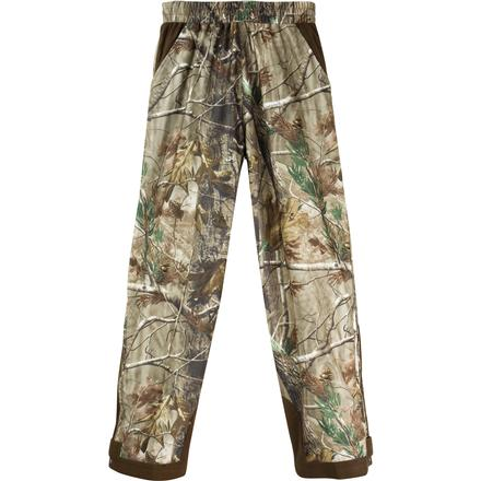 Rocky ProHunter Rain Pant, , large