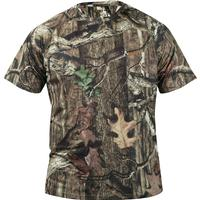 Rocky Arid Light Short Sleeve T-Shirt, , medium