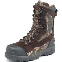 Rocky Boy's BlizzardStalker Waterproof Boot, , medium