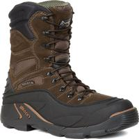 Rocky BlizzardStalker PRO Waterproof 1200G Insulated Boot, , medium