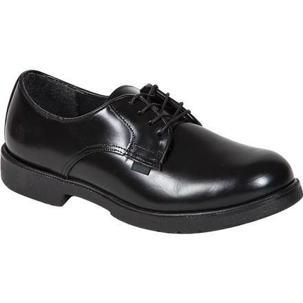 Rocky Women's Oxford, , large