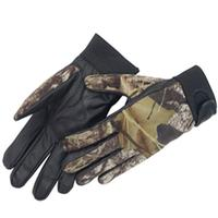 Rocky ProHunter Synergy Sharp Shooter Gloves, , medium