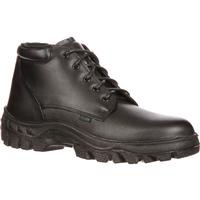 Rocky TMC Postal-Approved Duty Chukka Boots, , medium