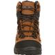 Rocky RidgeTop Waterproof Outdoor Hiker, , small
