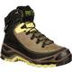 Rocky S2V Substratum Direct Attach Hiker, OLIVE, small