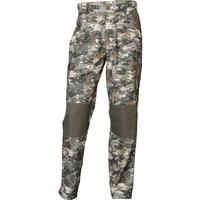 Rocky Venator Camo Burr-Resistant Pants, , medium