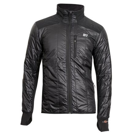 Rocky S2V Agonic Prima-Flex Jacket, BLACK, large