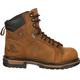 Rocky IronClad Waterproof Steel Toe Work Boots, , small