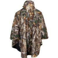 Rocky SilentHunter Stealth Cloak, , medium