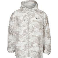 Rocky Stratum Waterproof Emergency Snow Camo Jacket, , medium