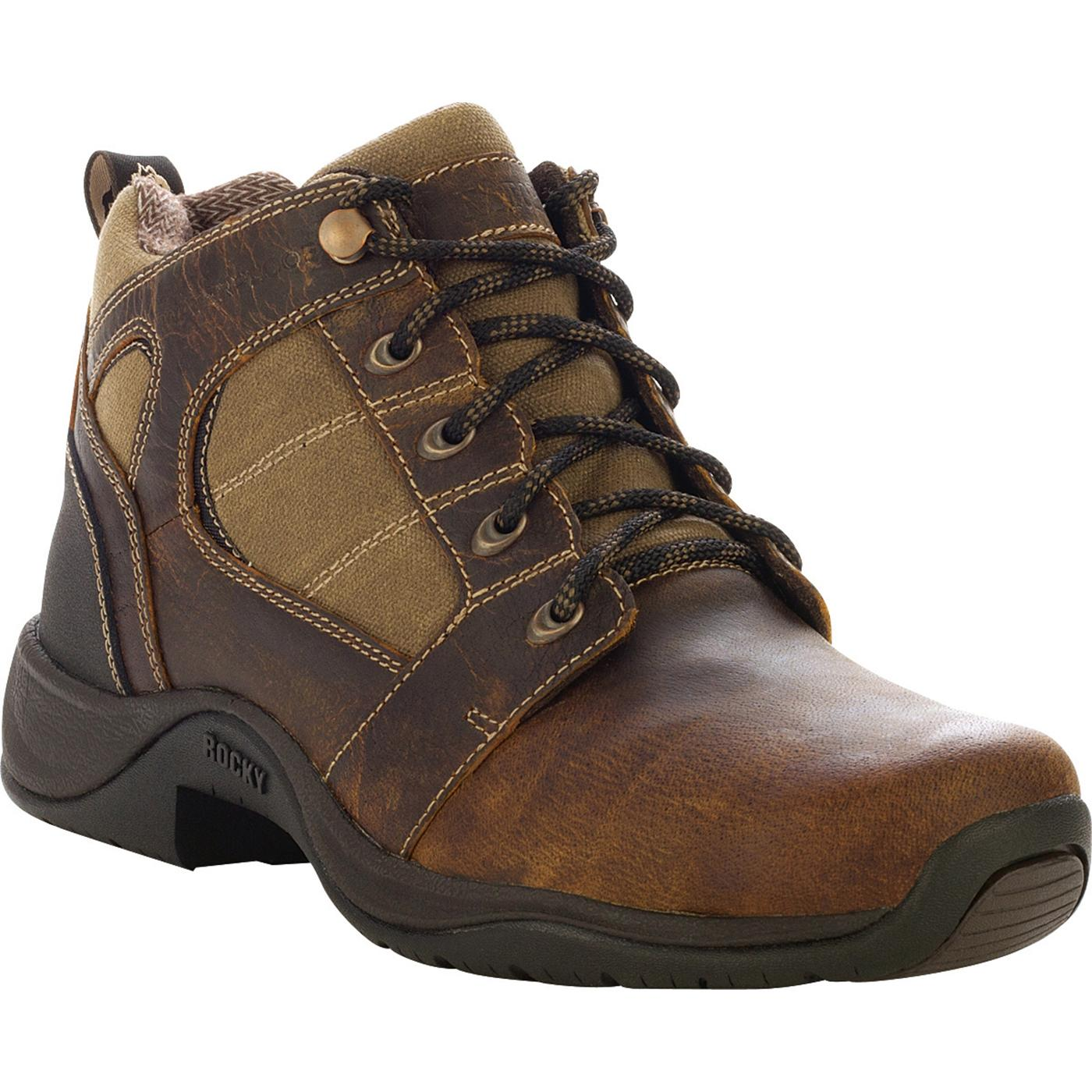 Women Snakeproof And Waterproof Shoes