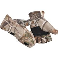 Rocky Junior ProHunter Waterproof Glomitt, , medium