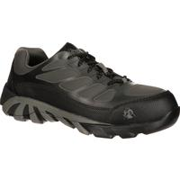Rocky TrailBlade Composite Toe Athletic Work Shoe, , medium
