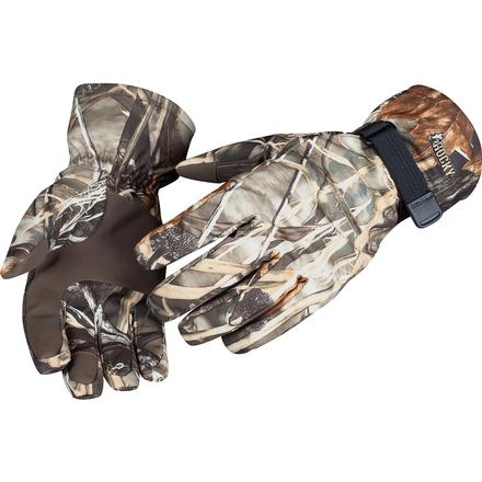 Rocky Waterfowler Fleece Lined Waterproof Glove, , large