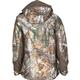 Rocky Women's ProHunter Waterproof Insulated Parka, , small