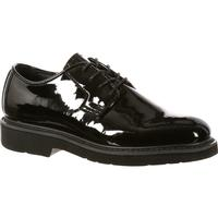 Rocky High-Gloss Dress Leather Oxford Shoe, , medium