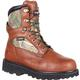 Rocky Ranger GORE-TEX® Waterproof 800G Insulated Outdoor Boot, , small