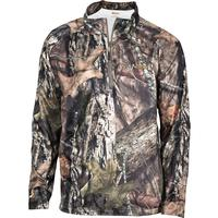 Rocky SilentHunter Waterproof Wind Shirt, , medium