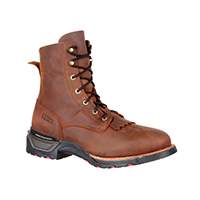 Rocky TechnoRam Lacer Western Boot, , medium