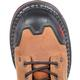 Rocky Maxx Composite Toe Waterproof Work Boot, , small