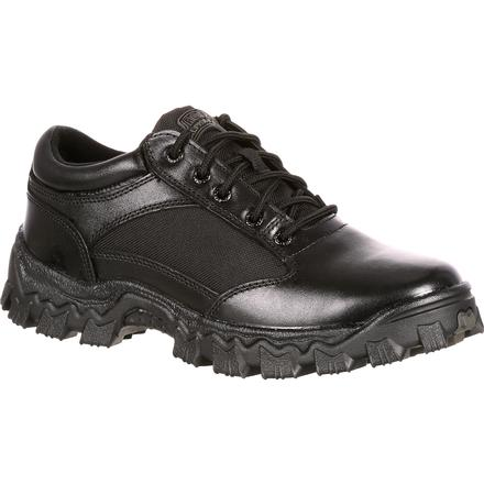 Rocky AlphaForce Oxford Shoe, , large