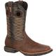 Rocky LT Western Boot, , small
