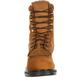 Rocky Original Ride Waterproof Lacer Western Boots, , small