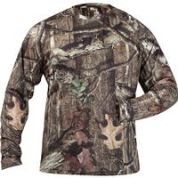 Rocky Arid Light Long Sleeve T-Shirt, , medium