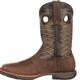 Rocky LT Steel Toe Western Boot, , small