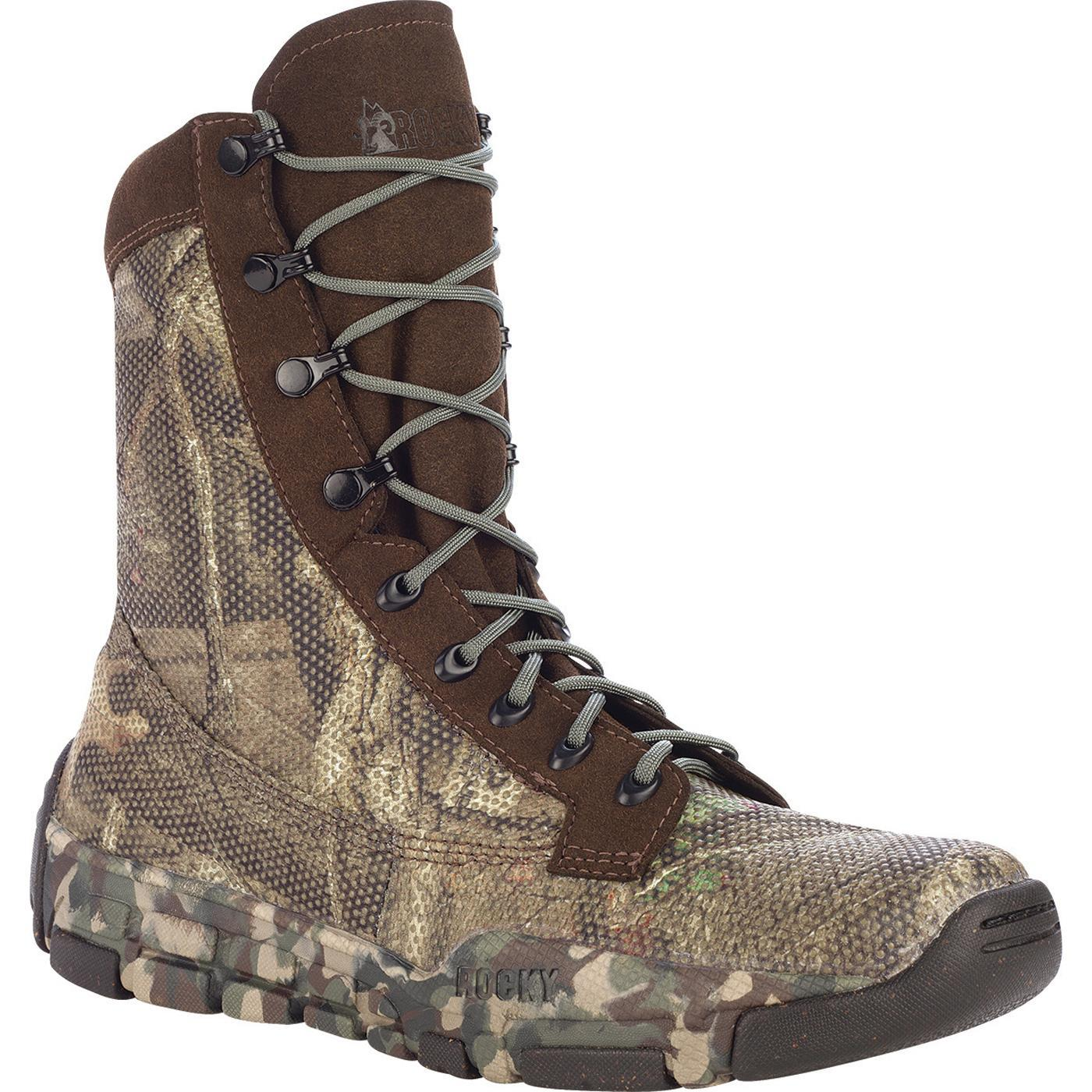 Official Merrell Site - Free Shipping & Returns! Be prepared with womens hiking boots for all your hikes. Whether you're going on a light hike, backpacking, or an intense excursion, Merrell hiking boots & shoes are made for everything you encounter. Get comfort, waterproofing, traction, & more!