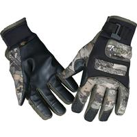 Rocky Venator Stratum Waterproof Insulated Gloves, , medium