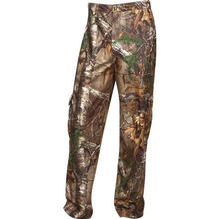 Rocky ProHunter Pant, , large