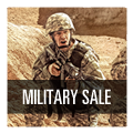 Rocky Military Sale Closeout