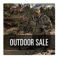 Rocky Outdoor Sale Closeout