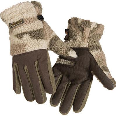 Rocky ProHunter Berber Gloves, , large