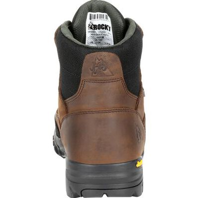 Rocky Deerstalker Sport Waterproof Outdoor Boot, , large