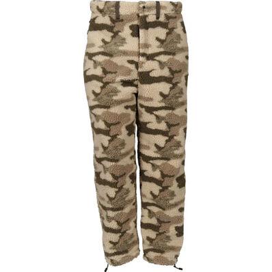 Rocky ProHunter Berber Pants, , large