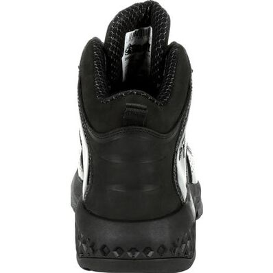 Rocky Women's Code Blue Sport Public Service Boot, , large