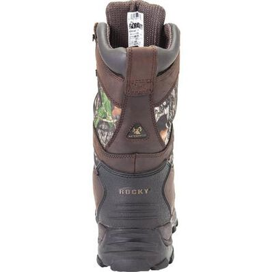Rocky Sport Utility Max 1000G Insulated Waterproof Boot, , large